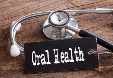 Does My Oral Health Impact My Overall Health