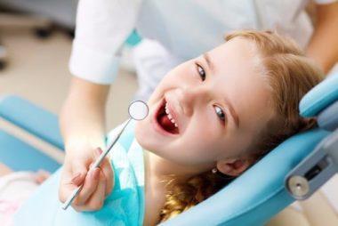 Pediatric Dentistry for Children