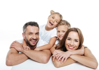 Family Dentist in Calgary Affordable Calgary Dentist Free Consultation