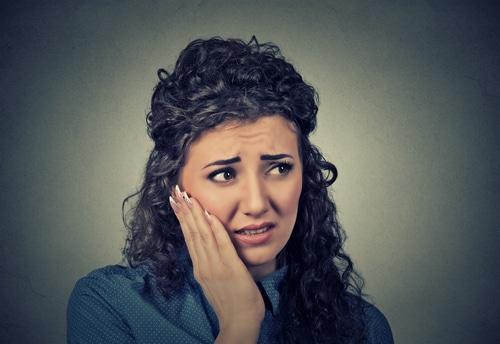 Do You Need Urgent Dental Care | Inglewood Family Dental | Calgary