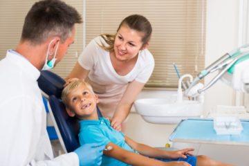 Family Dental Clinic in Calgary Calgary Dentist Inglewood Family Dental