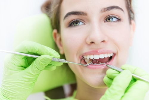How To Find An Affordable Dentist in Calgary Inglewood Family Dental