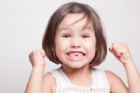 What Parents Should Know About Baby Root Canal | Pulpotomy in Calgary