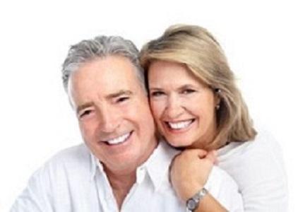 Affordable Dentures | Calgary Dentist | Inglewood Family Dental