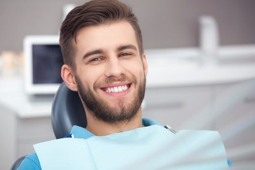 Free Implant Consultation | Calgary Dentist | Inglewood Family Dental